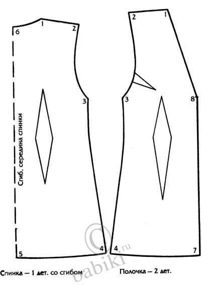 Выкройка для барби в натуральную величину распечатать 24