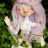 Toopi Dolls