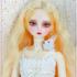 Roserin Dolls