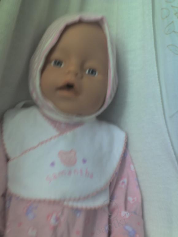 Вещи для кукол беби бон своими руками фото 418