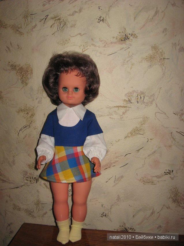 куклы гдр картинки зону