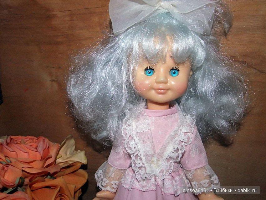 Куклы аским фото