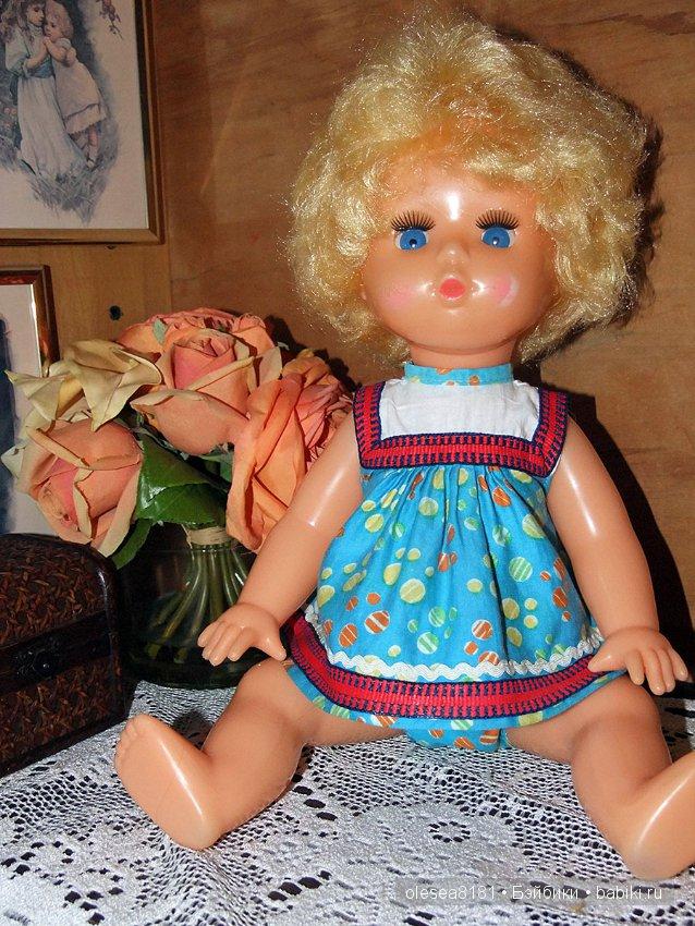 сравнения советские картинки с куклами стильный