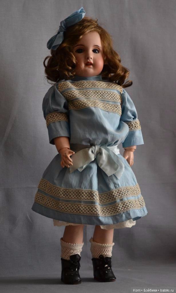 Купить Платье С Отделкой Кружевом