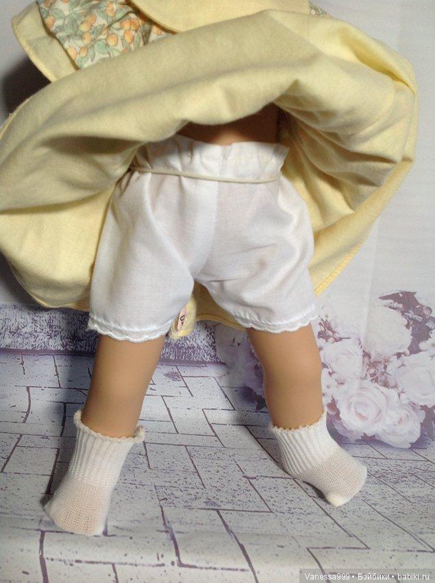 купить куклу 90 х