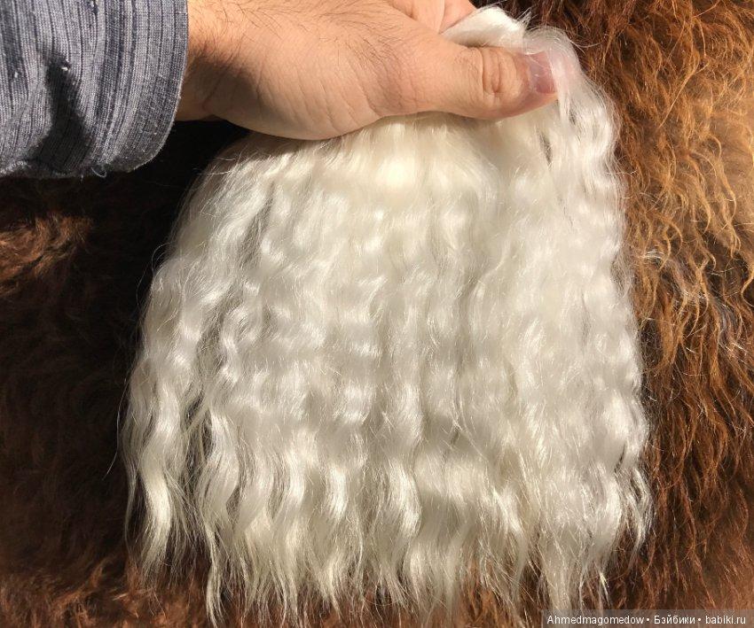 комфортным картинка шерсть козы гигантский сиамский