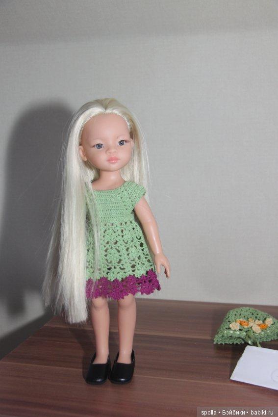 кукла готц купить
