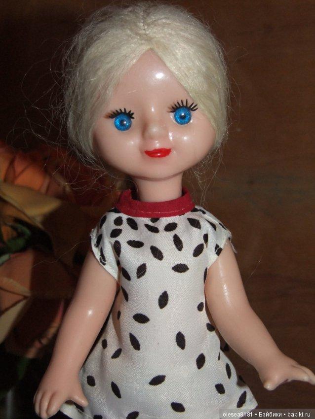 куклы аским фото можно