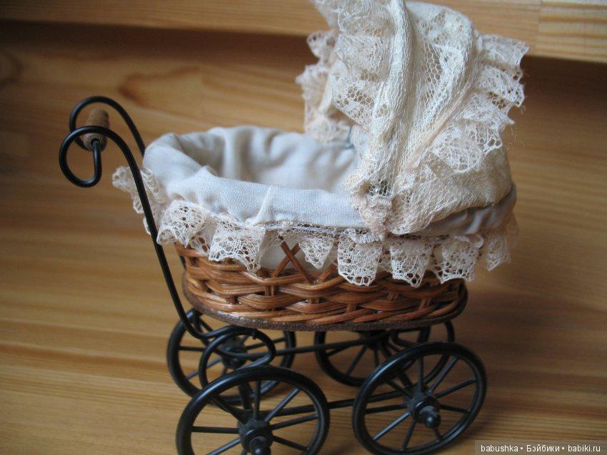 Бизнесе, купить коляску для букеты оптом минск