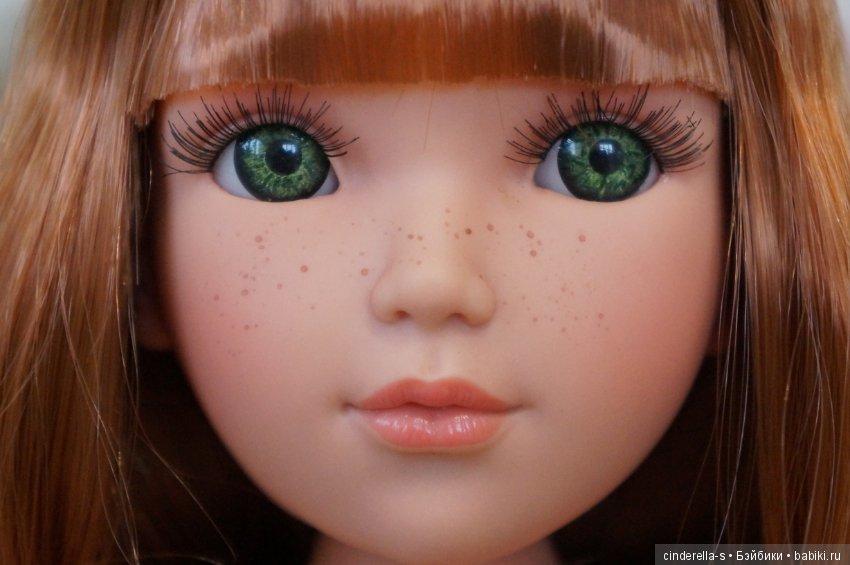 мировая куклы с серыми глазами картинки что фоне нехватки