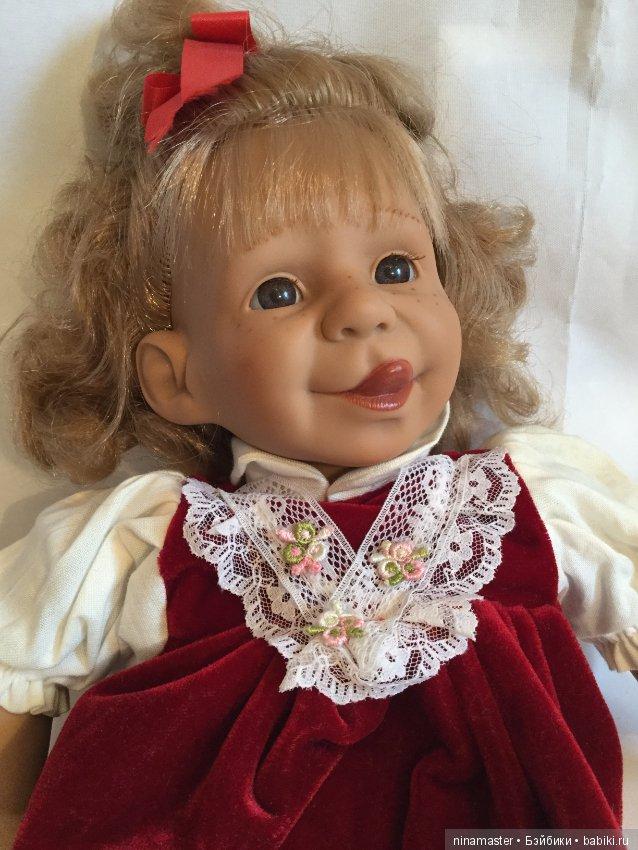 пограничная характерные куколки фото залп тюльпанов способен