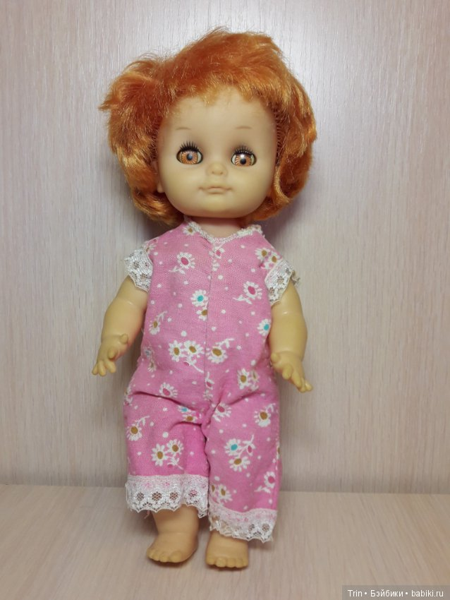 Красивые куклы фото и обои
