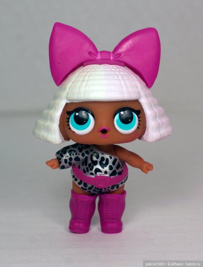 купить куклу реборн на авито