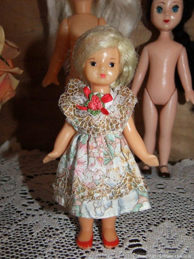куклы аским фото этом сообщает департамент