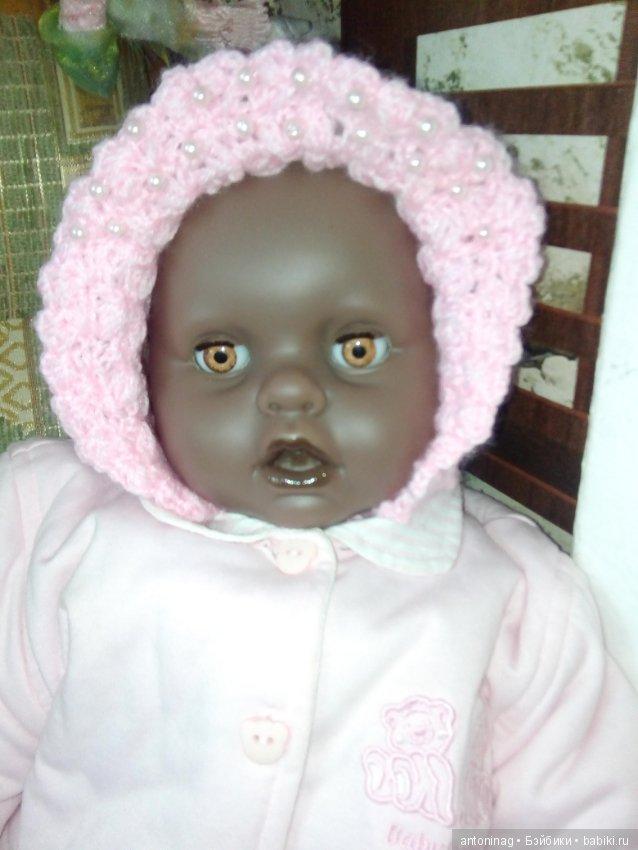 купить реборна куклу на алиэкспресс