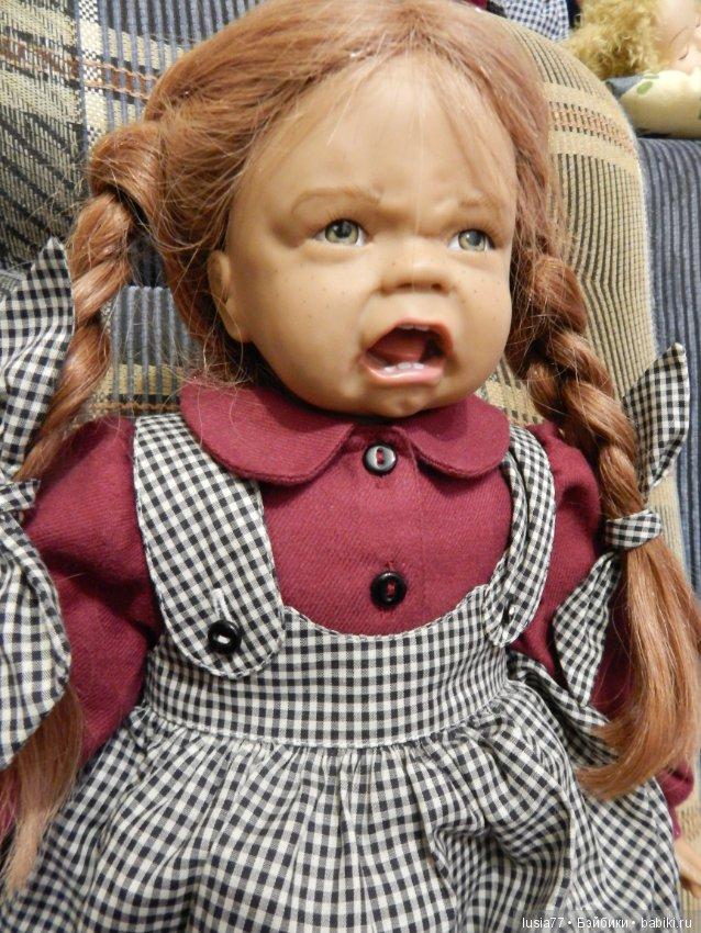 менее, рисунки фото куклы которая плачет эротически раздвигает стройные
