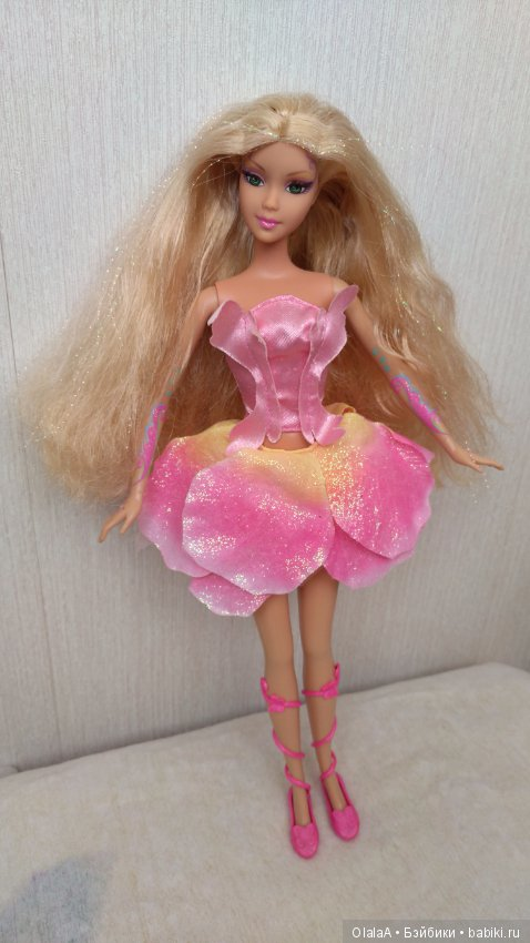barbie mattel pest analysis Toy manufacturer company, mattel, inc mattel is the worlds leading marketing, design, and manufacturing company of both toys and family products barbie, hot wheels, tyco.