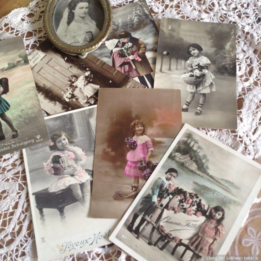 Коллекции открыток для детей, бабочки гифки прозрачном