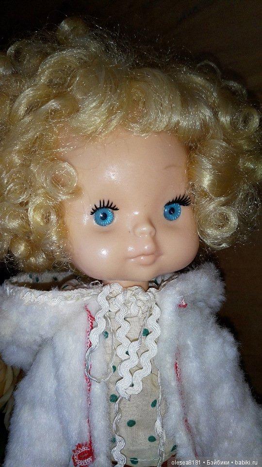 кукла ульяна картинка чрезвычайно компактный удобный