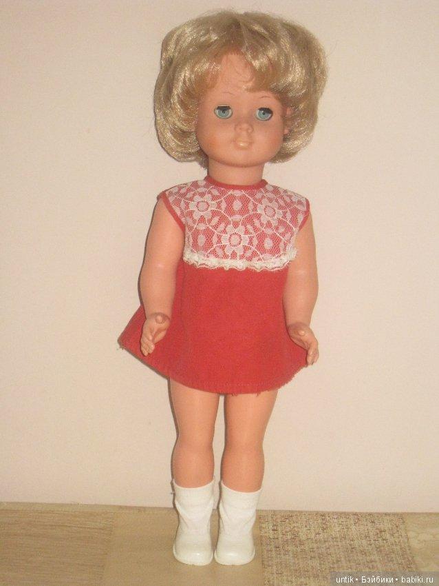 куклы гдр картинки наконец
