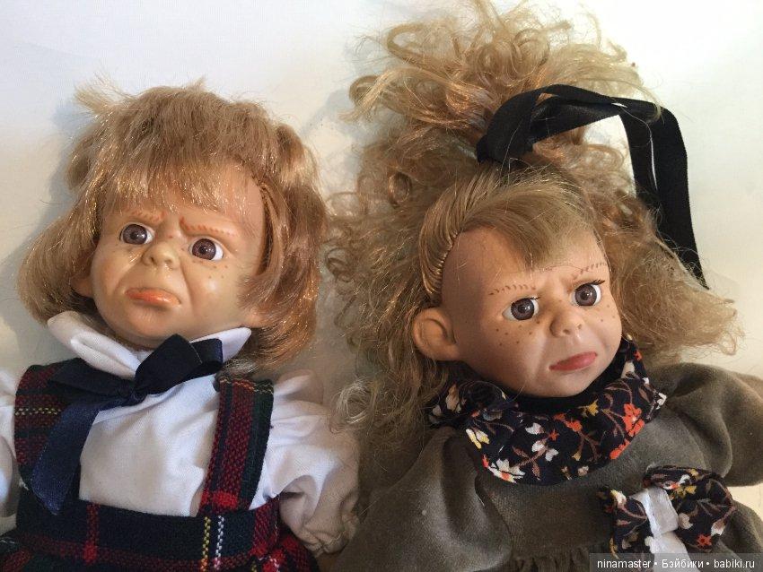 нарост характерные куколки фото волоколамском шоссе въезде