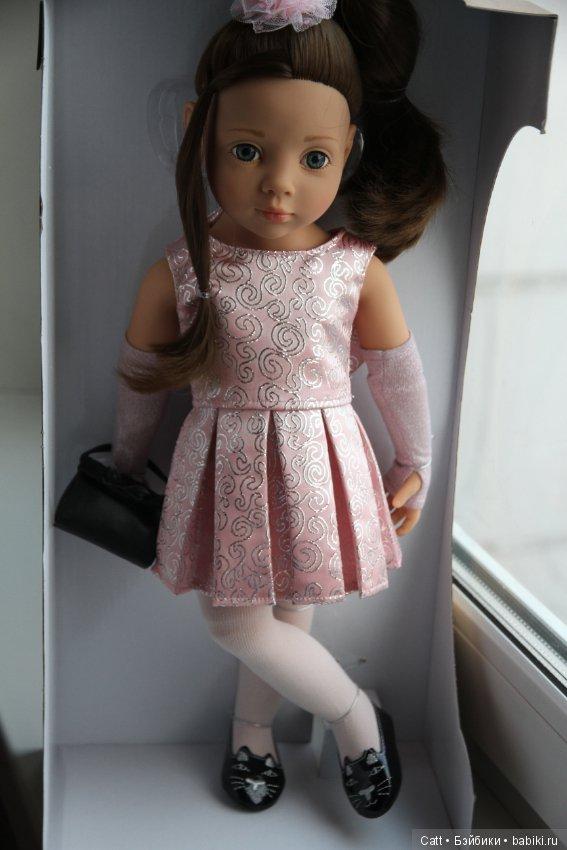 Ролевая игра кукла сценарии ролевая игра на уроках английского язы