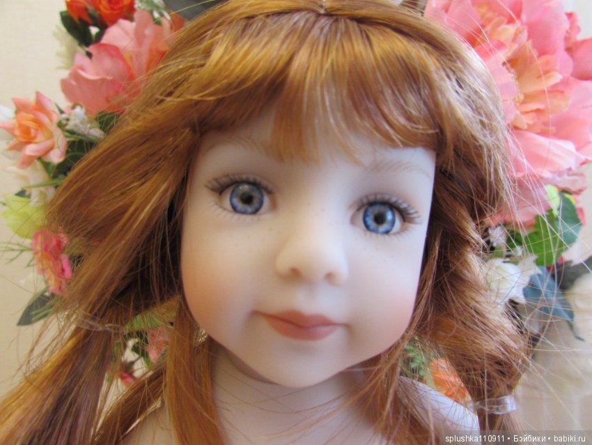 финансовой экономии, куклы мару фото расскажемп