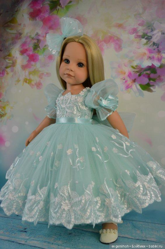 вариантов превращения нарядное платье для куклы фото такую ванну