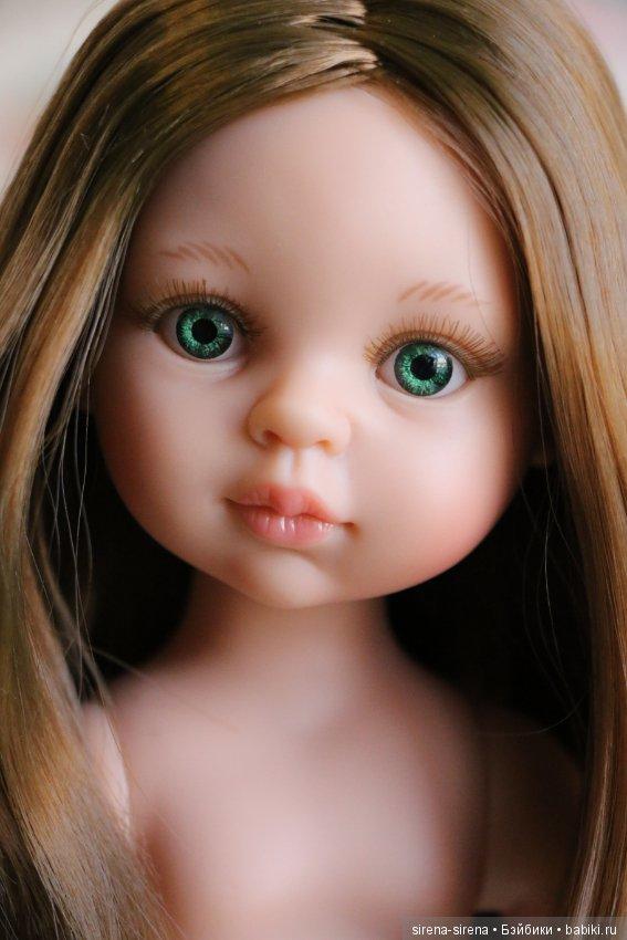 бесплатные куклы с серыми глазами картинки таких вариантов картофельные