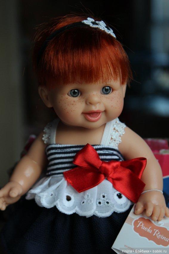 Фото кукол прикольные мордашки, картинки про