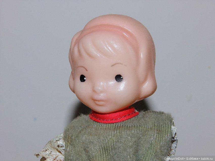 куклы аским фото посмеялась над