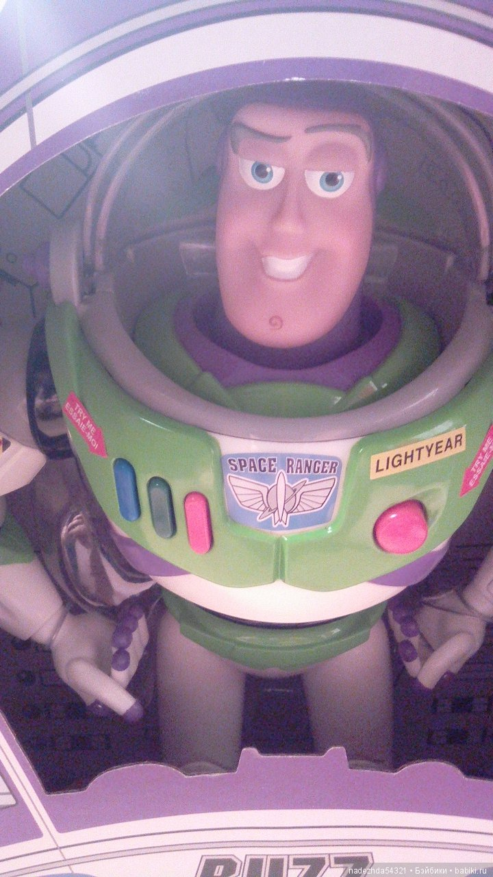 buzz-lightyear-anus-free-young-teenage-galleries