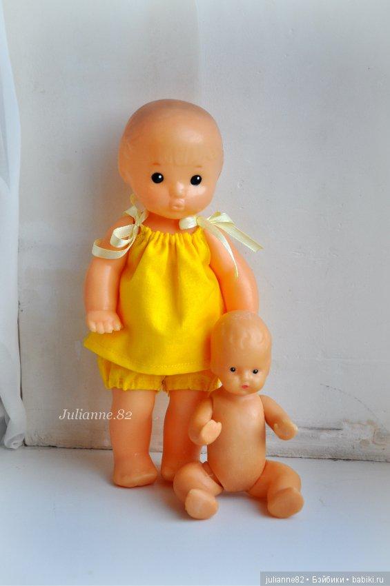 Картинки с барби куклами