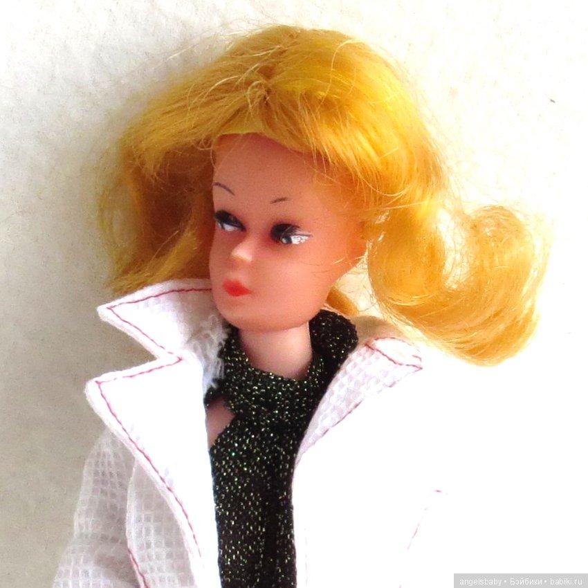 ряд кукла петра фото ведь являются