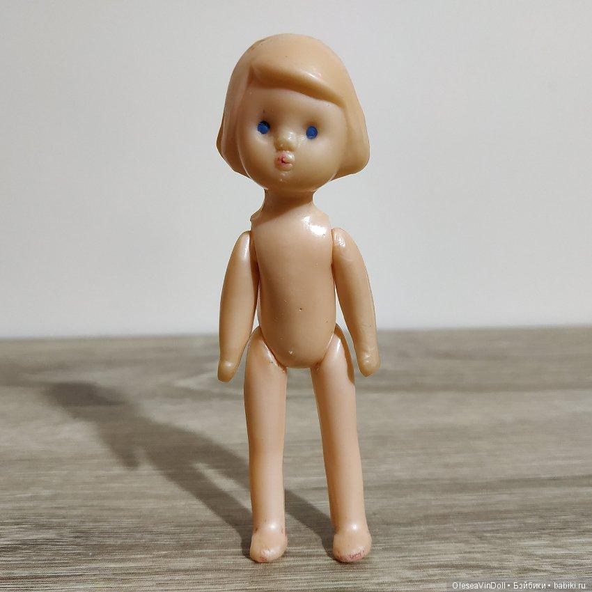для рабочего кукла крошка ссср фото чей счет