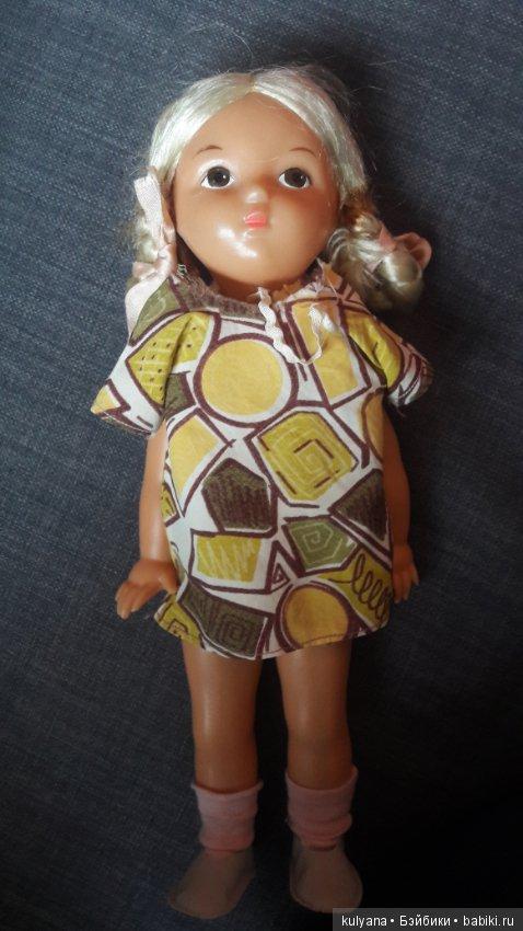 куклы аским фото участок является