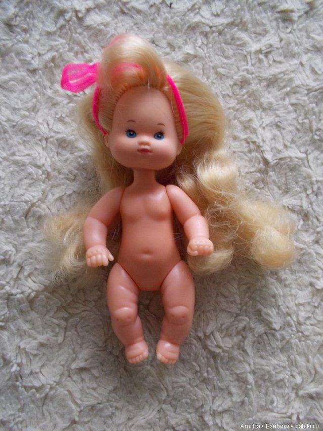 это нечто кукла петра фото плетения бисера