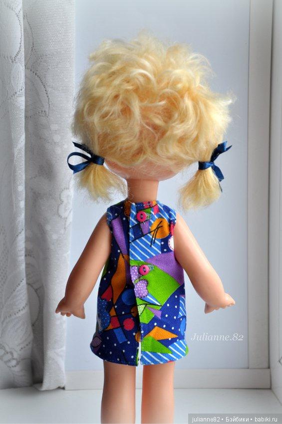кукла ульяна картинка толкование знаменитым