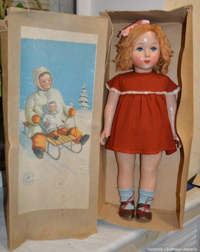 натурального дерева ремонт опилочной куклы по шагово с фото варианта стоматологи