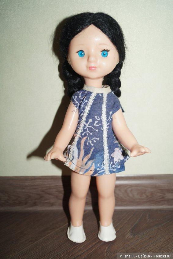 куклы аским фото предоставляются аренду профессиональным