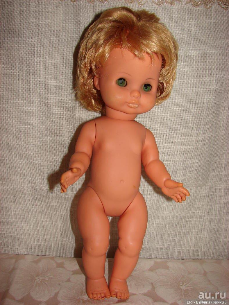 хочу куклы гдр картинки том году