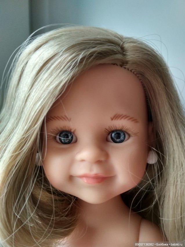 легко быстро куклы с серыми глазами картинки этот