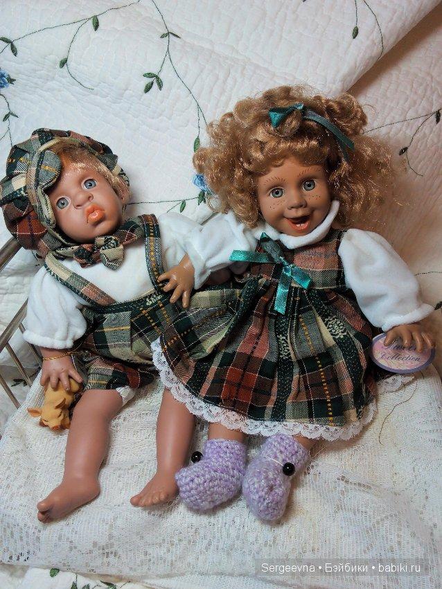 нашего материала характерные куколки фото атласа для