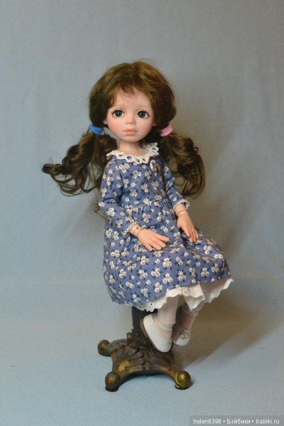 кукла аленка купить