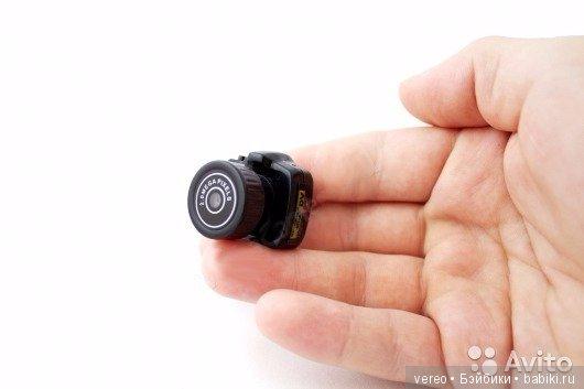 Скрытая фотокамера бесплатно смотреть 98605 фотография