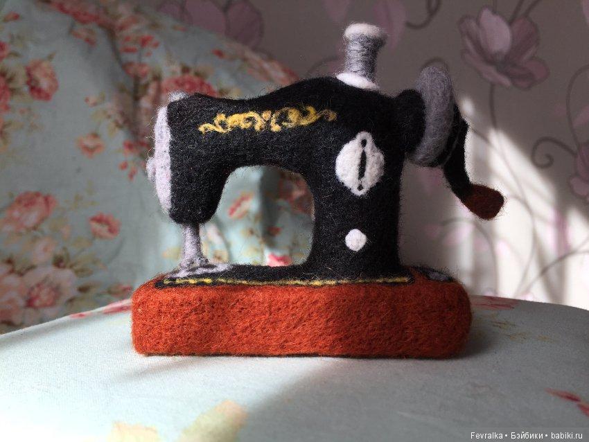 kukolnaya-miniatyura-iz-voyloka