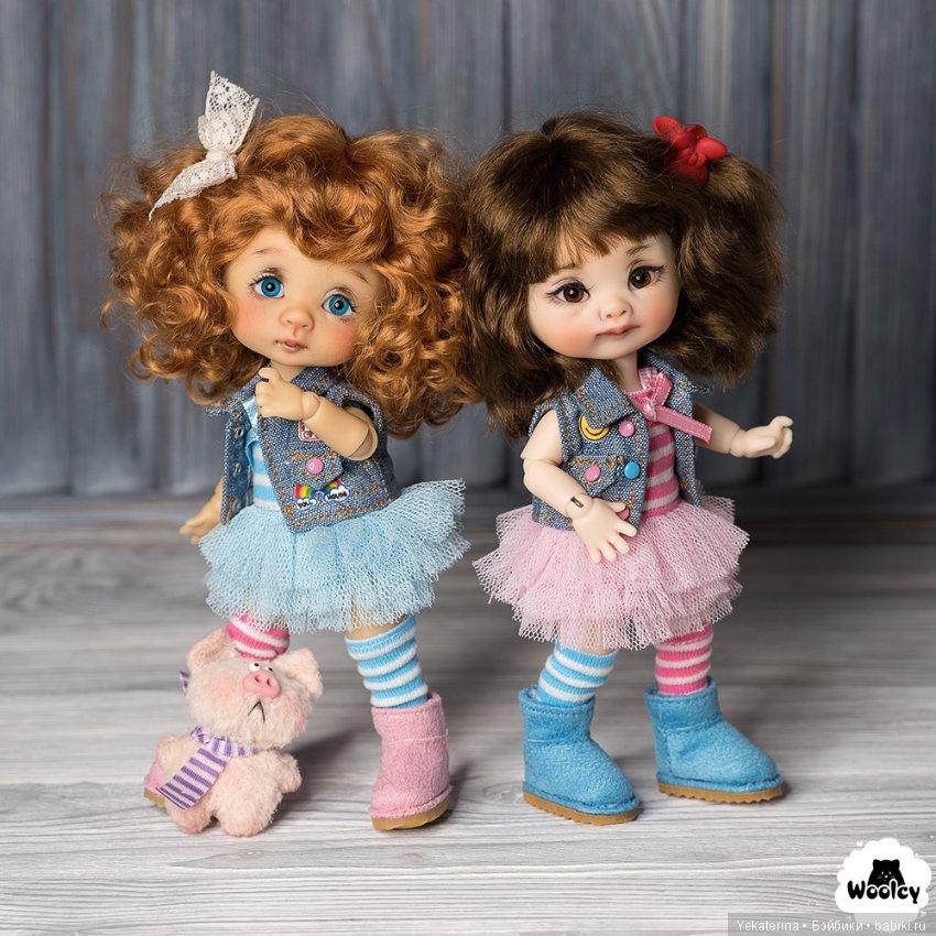 привет куколка картинки изготавливаются натуральной