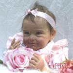Кукла от Andrea Arcello - Araya Sun