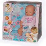 Чем отличаются между собой куклы Baby Amore?